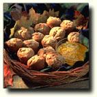 106921gingersnap_mini_muffins.jpg