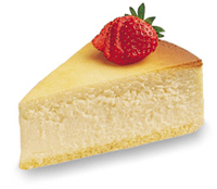188281juniors_cheesecake.jpg