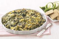 Cheesy-Spinach-and-Artichoke-Dip-47458.jpg