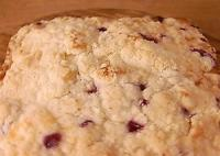 EA1108_Blueberry_Buckle_e.jpg