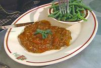 ea1004_swiss_steak1_e.jpg